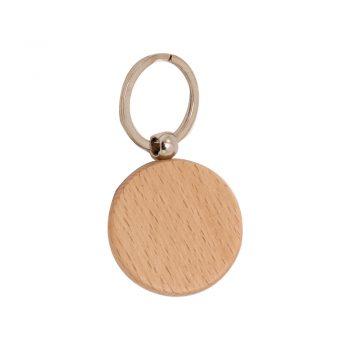 Lesen obesek za ključe KROG – 00482