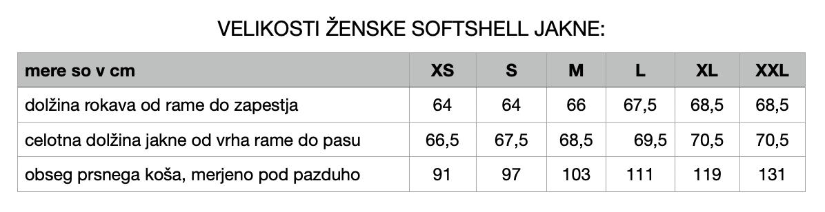 ZENSKI_SOFTSHELL