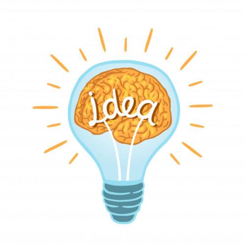creative-light-bulb_1284-3413