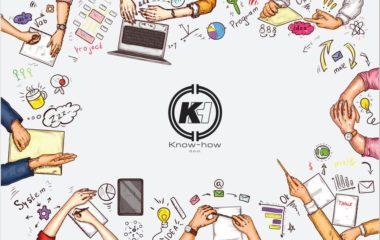 Know-how je blagovna znamka za izdelke Know-how d.o.o. ( softshelli, cori, flisi in hybridi, vžigalniki, stekleničke za vodo) ter ostale splošne promocijske izdelke iz lastnega uvoza. Promocijske majice in ostali promocijski tekstil pa si lahko izberete na naši tekstilni strani: shop.know-how.si in so na zalogi v evropskem skladišču. Na te je treba počakati nekaj dni, […]