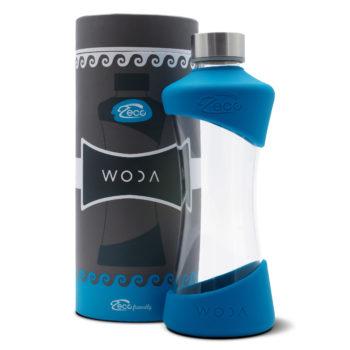 Zeco Woda – Aqua – 00157AQ
