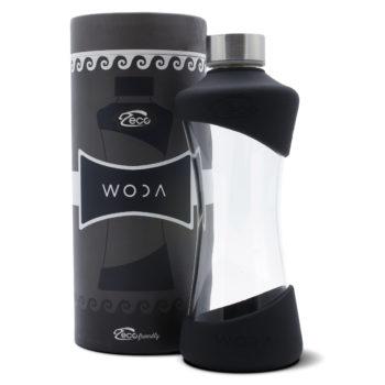 Zeco Woda – Negro – 00157CR (eko)
