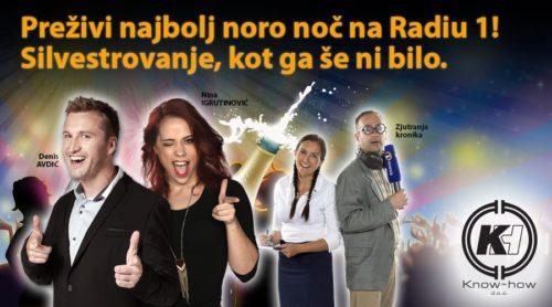 radui1