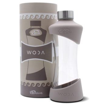 Zeco Woda – Sand – 00157SA