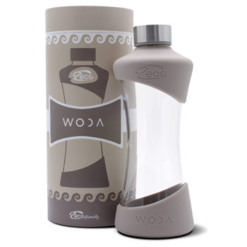 Zeco Woda – Sand – 00157SA (eko)
