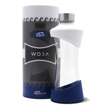 Zeco Woda – Sailor- 00157NW