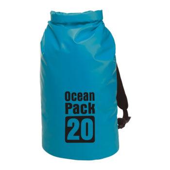 Vodotesna torba za v vodo – 00551