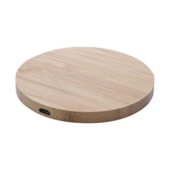 Lesen brezžični polnilec za mobitel – wireless (eko)