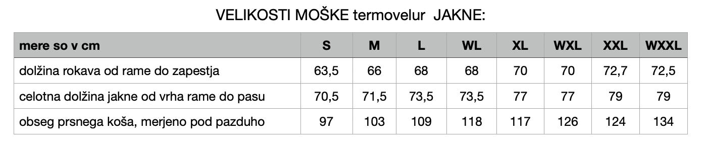MOSKI_FLIS