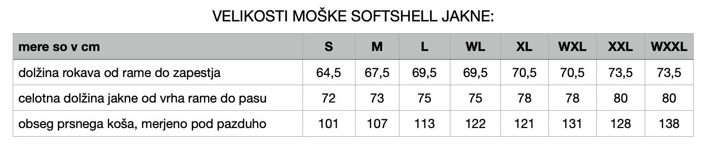 MOSKI_SOFTSHELL