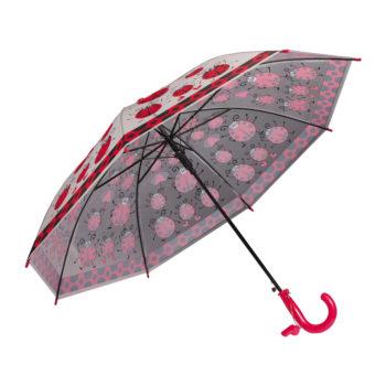Otroški dežnik s piščalko – 00485