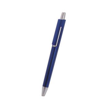 Kemični svinčnik PRIMOŽ – 03098
