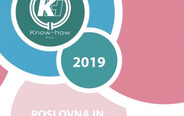 """Katalog 2019 je še vedno v veljavi. Vem, da vas že močno zanima, če bomo imeli za sezono 2020 kakšen nov izdelek, ki ga v promociji v Sloveniji do sedaj še ni bilo. Naj vam šepnem na uho:""""Ja, bomo! In to EKO, kot je Zeco!"""" Kaj boste še našli v našem novem katalogu 2020: na […]"""
