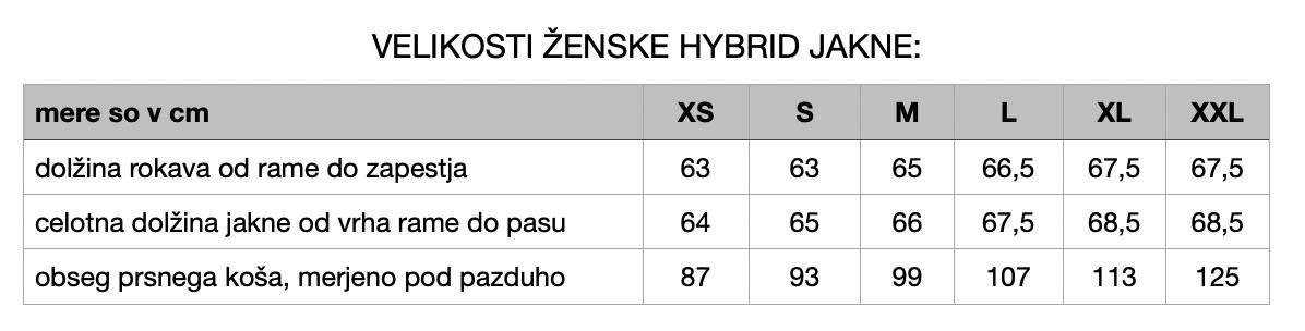 ZENSKA_HYBRID