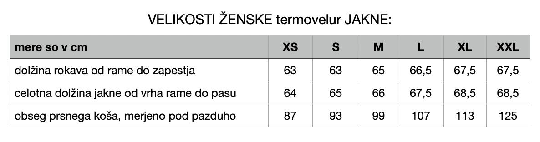 ZENSKI_FLIS