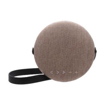 Bluetooth zvočnik EXTREME – 00757