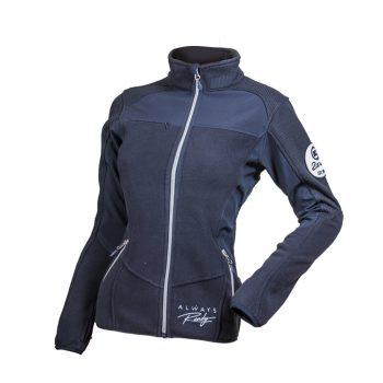 Ženska hybrid jakna – 00840