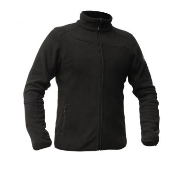 Moška flis jakna – 00832 je skoraj RAZPRODANA; POŠLJITE POVPRAŠEVANJE; nova zaloga bo v letu 2020