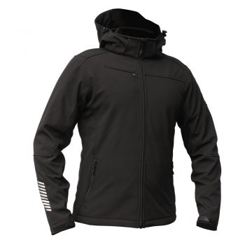 Moška softshell jakna – 00843
