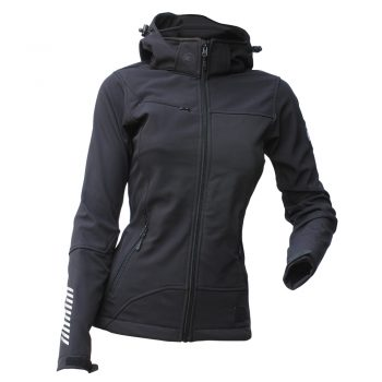 Ženska softshell jakna – 00842