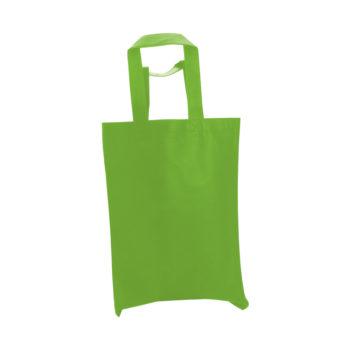 Eko nakupovalna vrečka SIMPLE – 00709