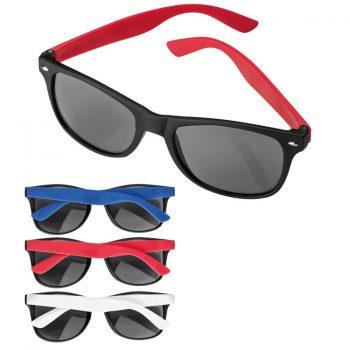 Sončna očala – 50479-RAZPRODANO