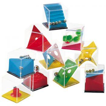 PUZZLE škatlica – 53938-RAZPRODANO