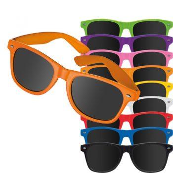 Sončna očala – 58758-RAZPRODANO