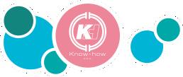 Poslovna in promocijska darila Know-how d.o.o.