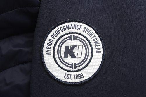 K5II9642