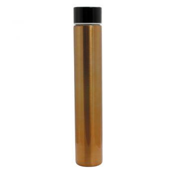 Termo steklenica SLIMMY 200 ml – 00942