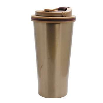 Termo COFFEE cup 500 ml – 00941