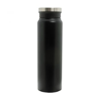 Vakuum termo steklenica 750 ml – 00939