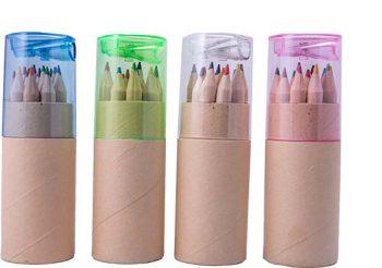 12 barvic v TULCU s ŠILČKOM -03100 (eko)