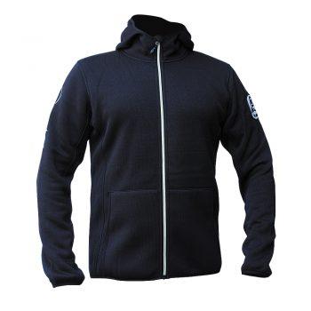 Tkana jakna – MOŠKA – 00846