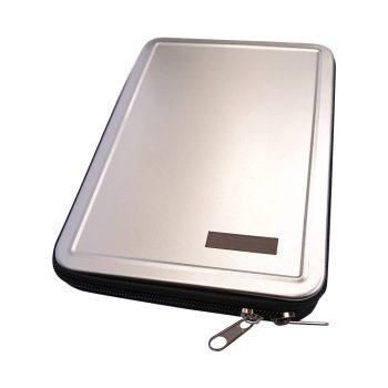 25 delni set (garnitura) orodja – 8062107